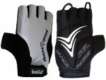 Bicycle gloves Chrono Gel mtb, atb, road