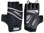 Bicycle gloves Energy Gel mtb, atb, road