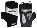 Bicycle gloves Ergo Gel mtb, atb, road