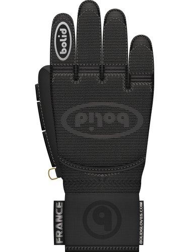 Bolid Lynx Naked Fibre guantes de esqui personalizados