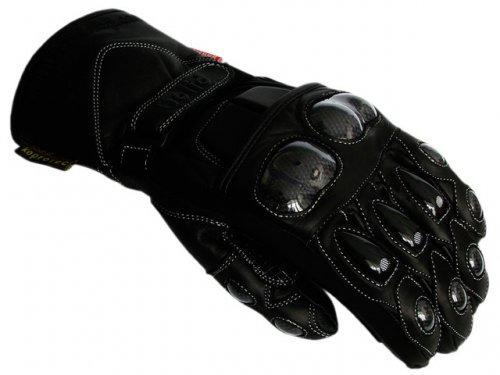 Gants de moto Carbon X été, touring, sport